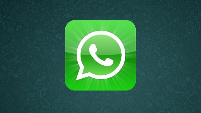 Brezilya'dan WhatsApp'a kötü haber