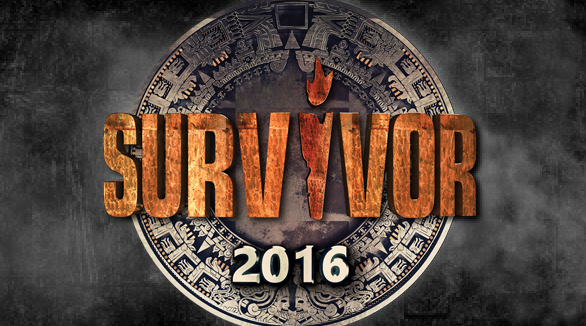 Survivor'ın Olay Aşkı