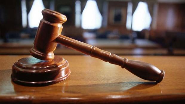 FETÖ Soruşturmasında Hangi Ünlüler Gözaltına Alınacak