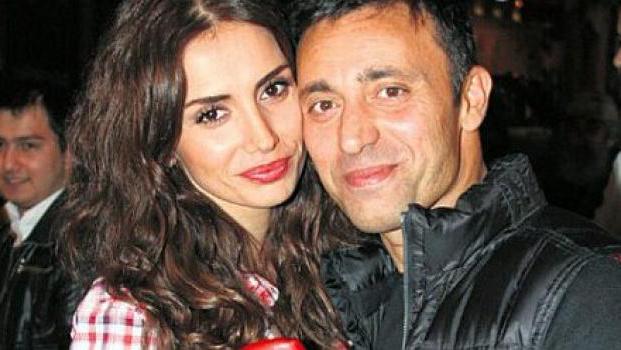 Emina Sandal, Yaşar'ın Şarkısına 'Saçma' Dedi!