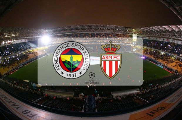 Fenerbahçe İçin Kritik Gün