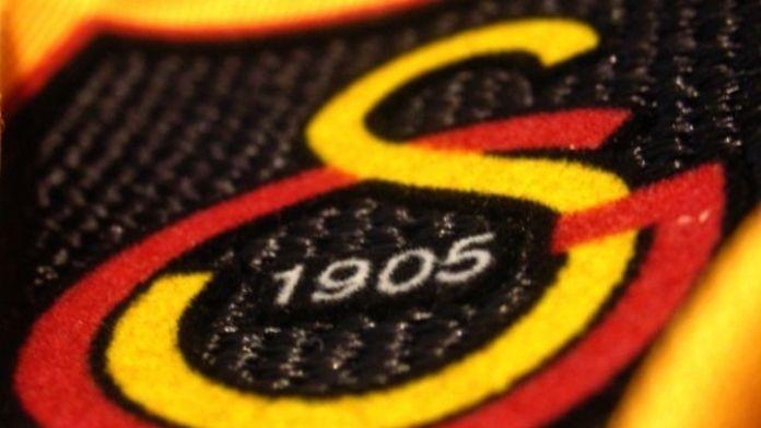 Galatasaray Yeni Sezon Provasına Çıkıyor