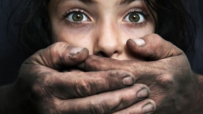 Tecavüzcü'ye Hadım Cezası Başladı...