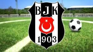Beşiktaş'lı Oyuncudan Çok Üzücü Haber