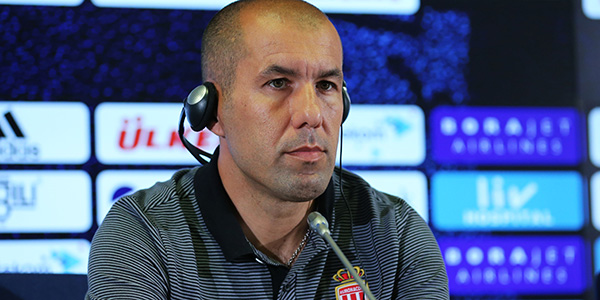Basın Açıklamasında ki Detaylar; Falcao ve Beşiktaş