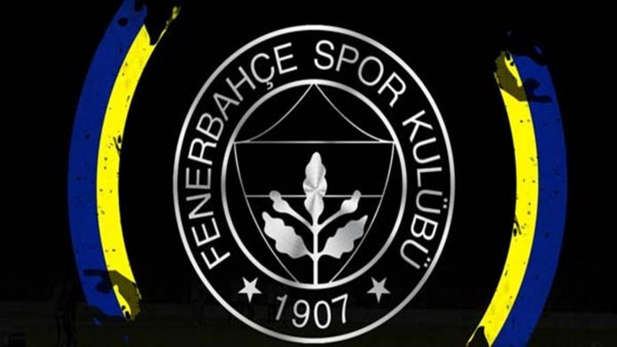Fenerbahçe İki Transferi Resmen Açıkladı