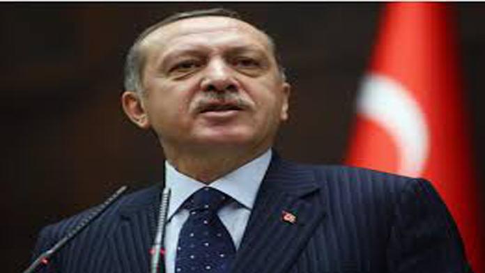 Genel Kurmay ve MİT, Başkomutana Bağlanacak.