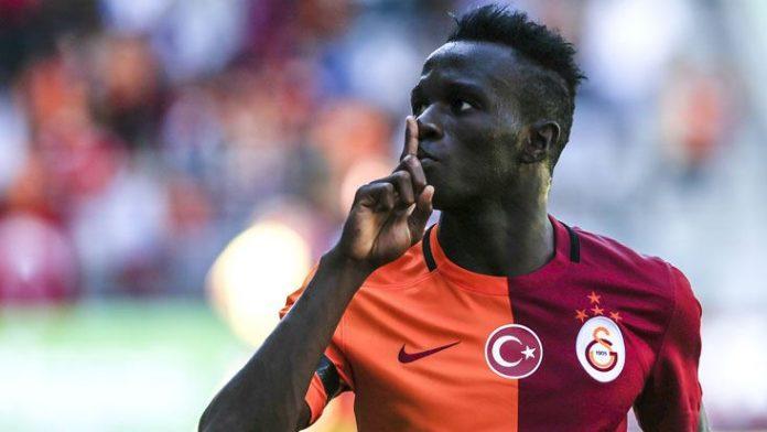 Galatasaray'da Belirsizlik Bitti