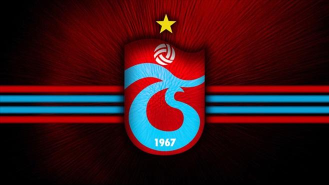 Trabzonspor Yönetiminde Beklenmedik İstifa