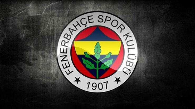 Fenerbahçe'nin Son Gözdesi