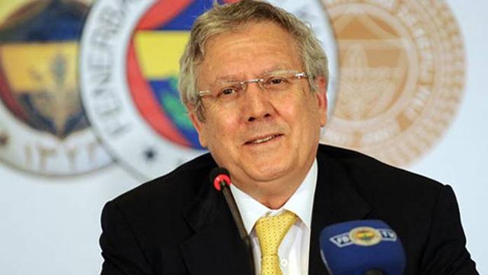 Fenerbahçe'ye Şike Kumpası FETÖ İşi..