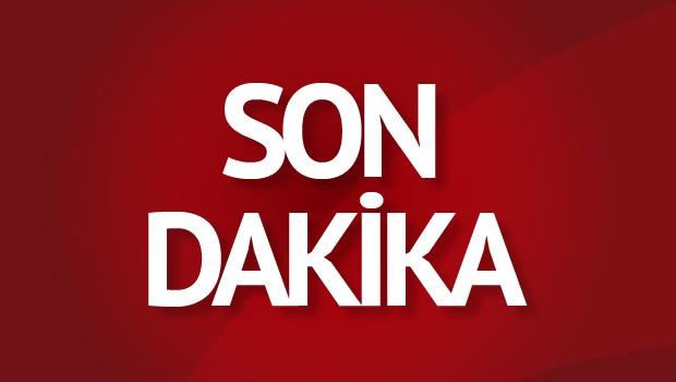 Galatasaray O Futbolcuyu KAP'a Bildirdi.