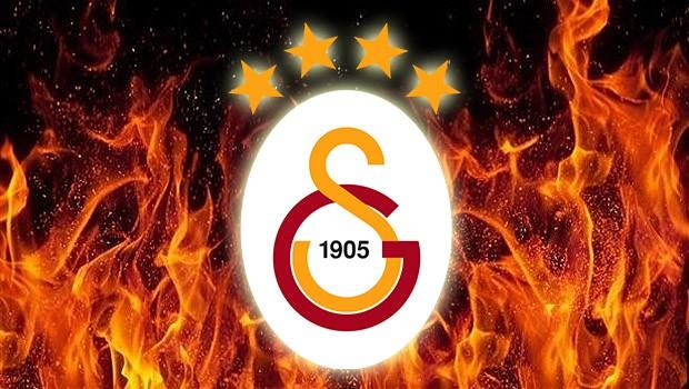 Galatasaray'ın Hazırlık Maçına Terör Darbesi