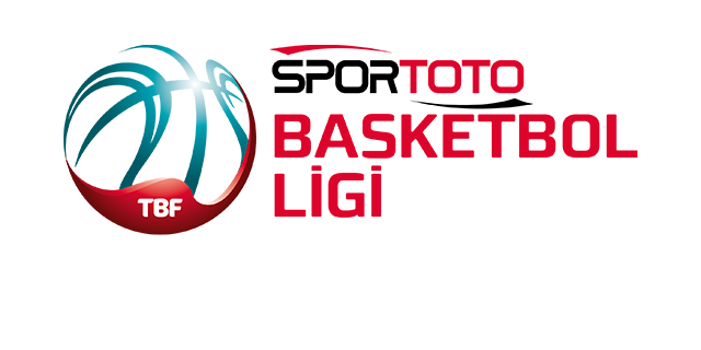 Spor Toto Basketbol Ligi Fikstür'ü Belli Oldu