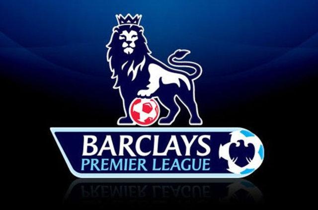 Premier Lig Ekibi Türk Futbolcunun Peşinde