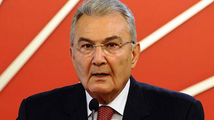 Kasetçi; Çilingir ve Marangoz'a Gözaltı.