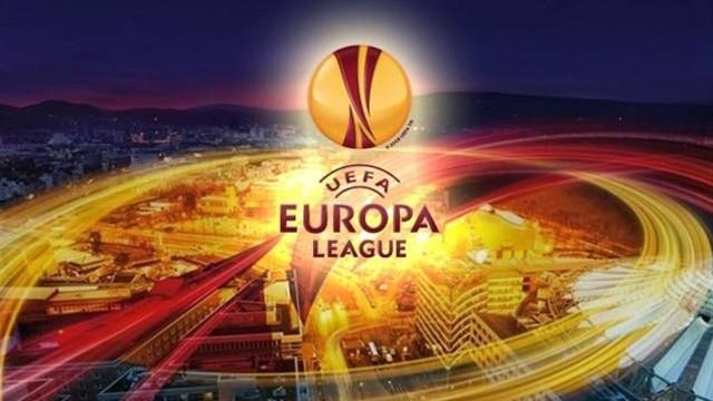 Avrupa Ligi Kura Çekimi,Tarihi ve Saati