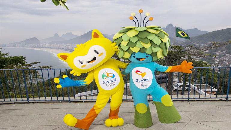 2016 Rio Olimpiyatları Yayıncı Krizi Çözüldü
