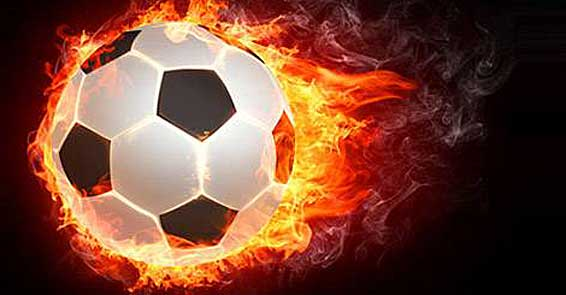 Trabzonspor Transfere Doymuyor İki Bomba Birden