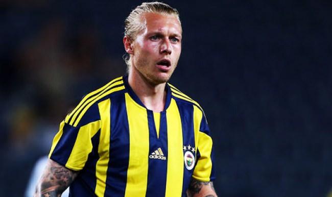Fenerbahçe'ye Talih Kuşu Kondu,Rakam Dudak Uçuklattı