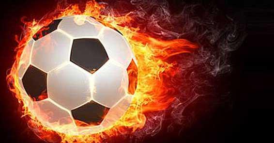 Galatasaray,Trabzonspor'dan Flaş İsmi Transfer Etti