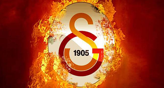 Galatasaray'da Çatlak Var