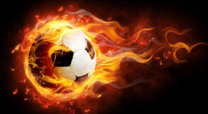Sıcak Gelişme Galatasaray'a Dev Sponsor