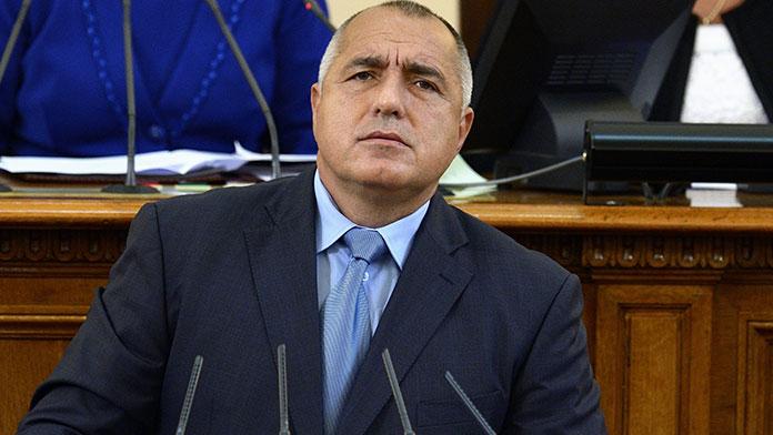 Bulgaristan Başbakanından FETÖ açıklaması