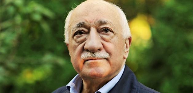 Fethullah Gülen,Örgüt Mensuplarına ''Hicret Edin'' Emri Verdi!