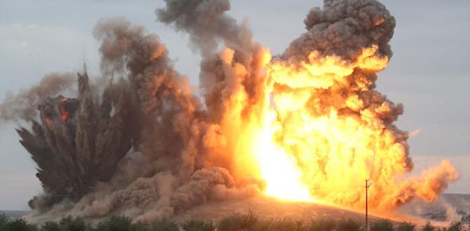 Rusya,Daeş'i İran üzerinde Vurdu