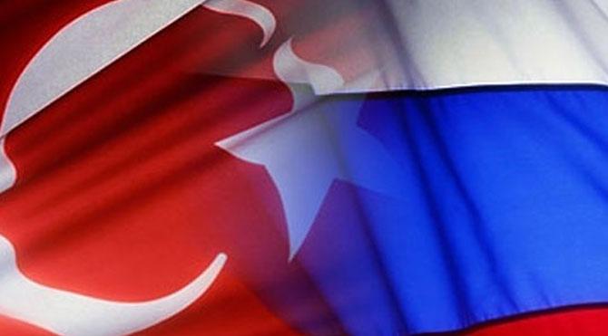 Rusya-Türkiye Maç Biletleri Satışta