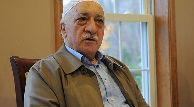 FETÖ Soruşturması Azerbaycan'a Sıçradı.