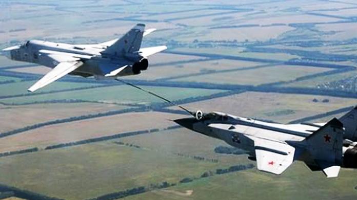 'Elimizdeki kanıtlar Rus jetinin Türk hava sahasını ihlal etiğini gösteriyor