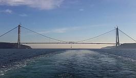 3.Köprü Açılışını Canlı İzle