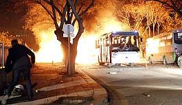 537 kişi haince saldırıda öldüler