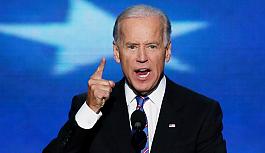 ABD Bunu Beklemiyordu! Joe Biden Türkiye'de!
