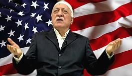 ABD'den şok Türkiye açıklaması