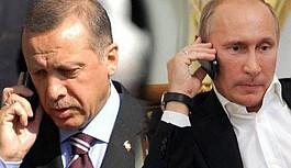 Erdoğan 'Fırat Kalkan' bilgisi verdi