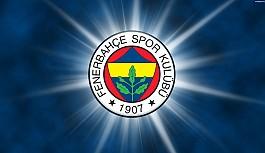 Fenerbahçe Transfere Doyamıyor