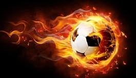 Galatasaray'dan Aziz Yıldırım'a Sert Açıklama