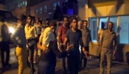 Gaziantep'de ölenlerin sayısı açıklandı