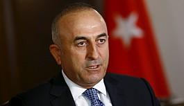 'Onlar İçin' Hedef ; Recep Tayyip Erdoğan!