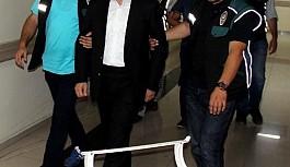 'Bylock' Kullanan Memurlar Tutuklandı