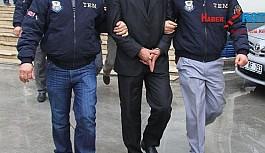 FETÖ'den 13 Öğretmen Daha Tutuklandı