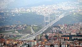 FETÖ'nün İstanbul'u 4...