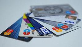 Kredi Kartı Sahiplerine Müjde! 17,5 milyar lira yapılandırılacak