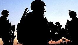 PKK, 2 uzman çavuş ve 2 sivil vatandaş...