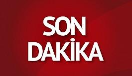 PKK  Yük Trenine Bombalı Saldırı Düzenledi