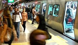 Yeni metro hattı geliyor