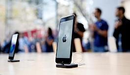 Beklenilen İşte O Telefon Türkiye Piyasasına Girmeden Kaçağı Geldi
